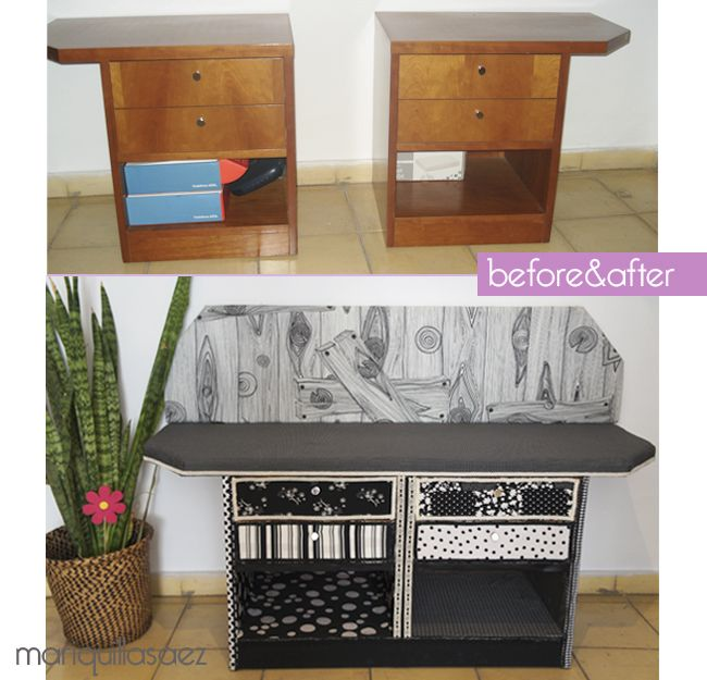 Before-after-sillon-blanco-y-negro