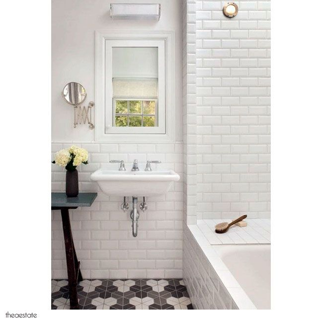 Ideas-para-decorar-tu-baño