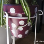 DIY: Decora tu macetero