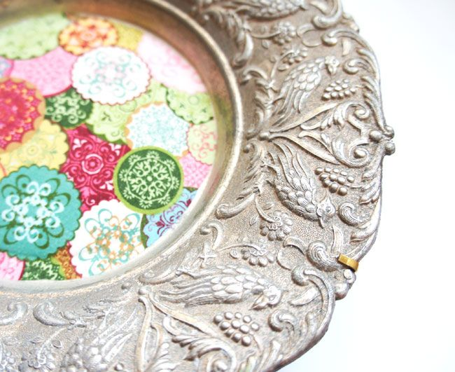 DIY-plato-decoupage