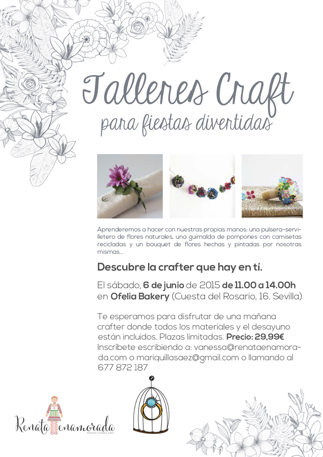 talleres-craft-para-fiestas-divertidas
