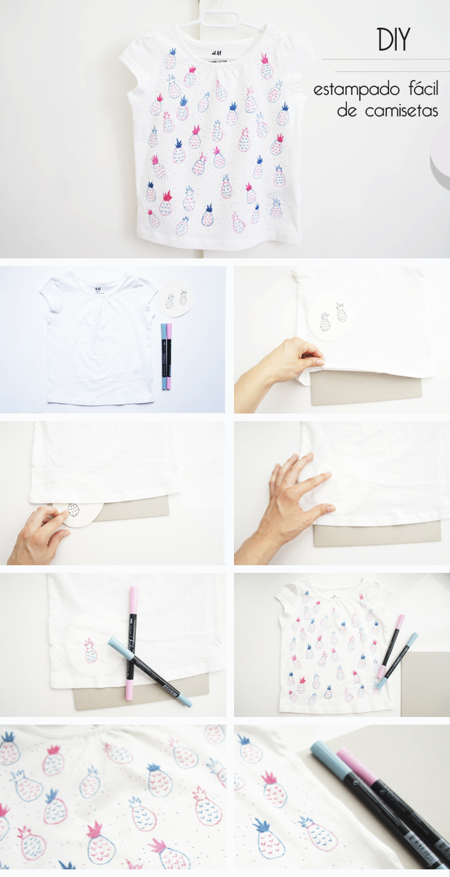 DIY-pasos-camisetas-estampado
