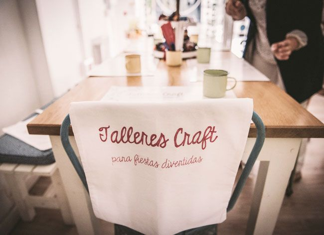 talleres-craft-diy